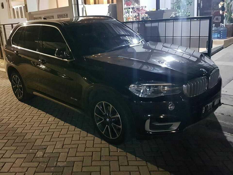 rental mobil BMW X5, sewa mobil mewah, wedding car, mobil pengantin
