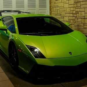 Rental Mobil Mewah , Sewa mobil lamborghini, wedding car , rental mobil pengantin, rental mobil sport, sewa lamborghini, rental lamborghini