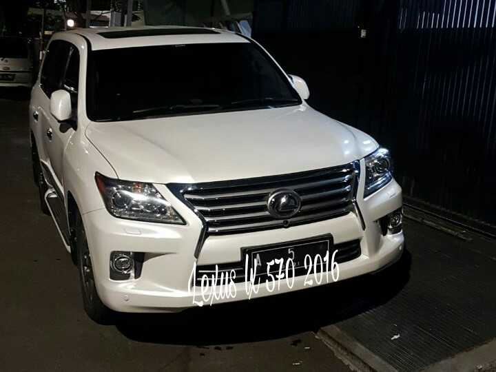 rental mobil lexus LX 570, sewa lexus, rental mobil mewah, rent car lexus, wedding car