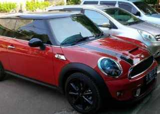 RENTAL MINI COOPER,sewa mini cooper, sewa mobil mini cooper, wedding car mini cooper, rent car mini cooper, rental mobil mewah mini cooper, rental mobil pengantin mini cooper