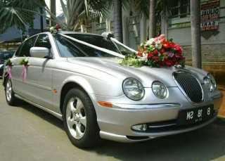 sewa mobil pengantin mewah, rental mobil, mobil pengantin, wedding car