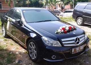 sewa mobil mercedes benz c 200, sewa mobil mercy c 200, rental mercedes benz c 200, wedding car, rental mobil mewah mercedes benz, wedding car mercedes benz, sewa mobil pengantin c 200