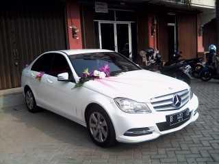sewa mobil mewah, rental mobil mewah jakarta, sewa mobil mewah jakarta, rental mobil mewah, wedding car, mobil pengantin