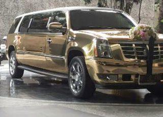 rental mobil Cadillac,Rental mobil mewah, sewa mobil pengantin, wedding car