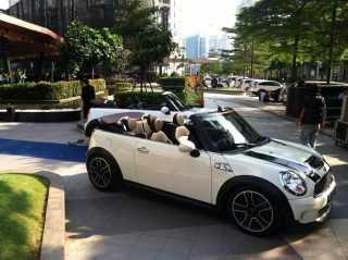 sewa mini cooper, rental mini cooper, sewa mini cooper, weddding car, rental mobil pengantin, rental mobil mewah