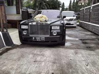 rental mobil pengantin, rental mobil mewah, wedding car jakarta