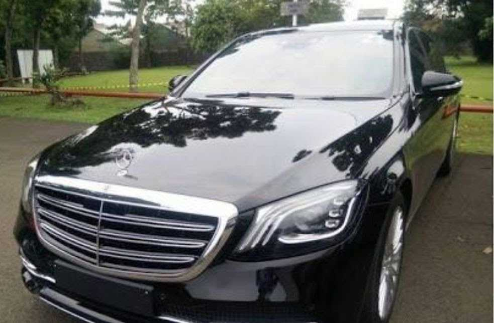 rental mobil meredes benz s call, rental mercy, sewa mercedes benz, rent cant mercedes benz, wedding car mercedes benz, rental mobil mercedes benz s class, rental mobil pengantin mercedes benz
