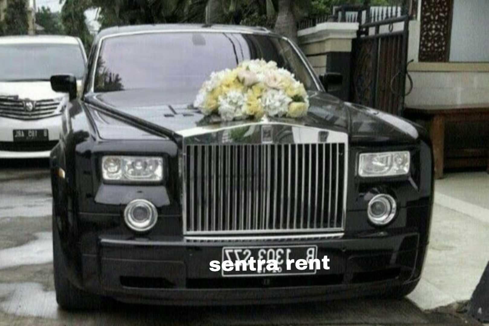 sewa rolls royce jakarta, rental mobil rolls royce, sewa rolls royce, rental mobil pengantin, sewa mobil pengantin, mobil pengantin, wedding car, rental mobil mewah