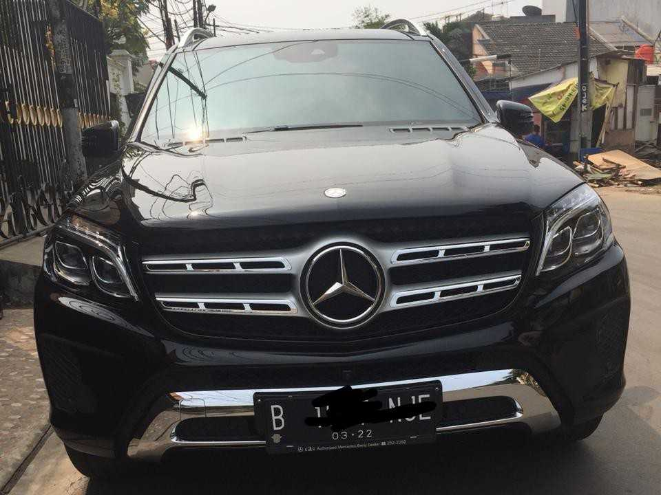 rental mobil mercedes benz GLS 500, sewa mercy GLS, RENTAL MERCEDES BENZ GLS, rental mobil mewah mercedes benz, sewa mobil pengantin mercy, wedding car mercedes benz