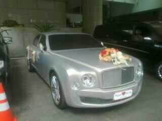 rental mobil bentley , sewa bentley, rental bentley, sewa mobil pengantin bentely, rental mobil mewah bentley, wedding car