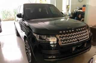 rental mobil range rover jakarta, sewa range rover, rental range rover, wedding car, sewa mobil mewah, rental mobil pengantin