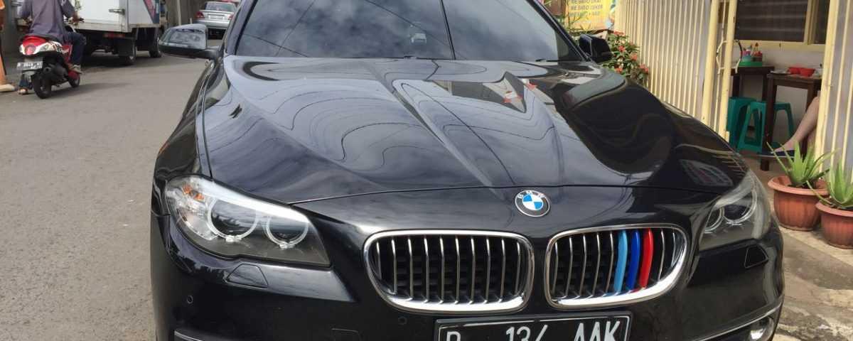 sewa bmw jakarta, sewa mobil BMW seri 5, rental mobil bmw jakarta, sewa mobil mewah, rental mobil pengantin jakarta, wedding car
