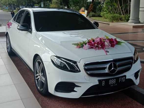 sewa mobil pengantin jakarta, rental mobil pengantin, sewa mobil pengantin, sewa wedding car, rental mobil pengantin jakarta
