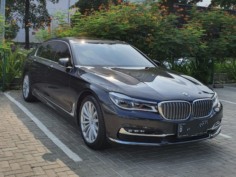 sewa mobil bmw jakarta, rental mobil seri 7, sewa mobil bmw , sewa mobil mewah, sewa mobil pengantin, wedding car