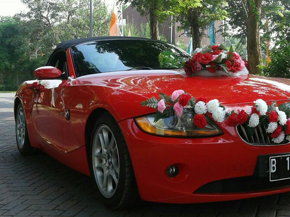 sewa mobil pengantin, rental mobil pengantin jakarta, sewa mobil pengantin tangerang